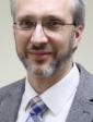 Dr Christian Schneider