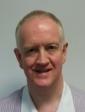Neil Semple