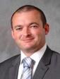 Councillor Aaron Shotton