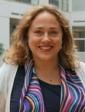 Dr Julia Simon