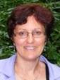 Nicola Solomon