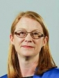 Shirley-Anne Somerville MSP