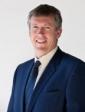 Stephen Munday