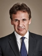 Professor Richard Susskind
