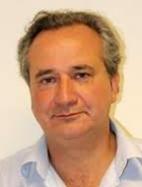 Dr Mark Treherne