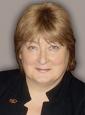Dame Dana Ross-Wawrzynski