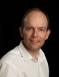 Professor William Webb