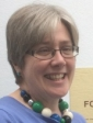 Dr Victoria Winckler