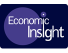 Economic Insight Logo