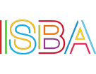 ISBA - the Voice of British Advertisers Logo